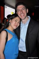 Cancer Research Institute Young Philanthropists 2nd Annual Midsummer Social #129