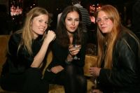 S Magazine Spring Summer Issue No. 9 Launch Event Introducing MD70 #7