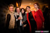 Serafina Flagship Opening Party #138