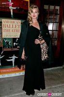 American Ballet Theatre Opening Night Fall Gala #11