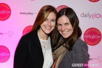 Daily Glow presents Beauty Night Out: Celebrating the Beauty Innovators of 2012 #81