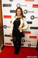 """Launch Party at Bar Boulud - """"The Artist Toolbox"""" #75"""