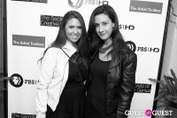 """Launch Party at Bar Boulud - """"The Artist Toolbox"""" #70"""