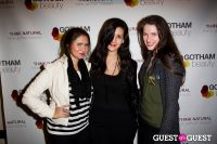 Gotham Beauty Launch Party #29