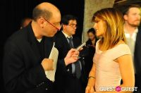 Whitney ART Party hosted by Lubov & Max Azria with The Whitney Contemporaries #16