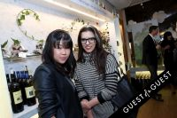 Caudalie Premier Cru Evening with EyeSwoon #87