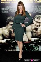Grudge Match World Premiere #5