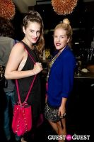 Charlotte Ronson Spring 2013 After Party #7