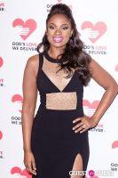 God's Love We Deliver 2013 Golden Heart Awards #5