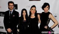 Fame Rocks Fashion Week 2012 Part 1 #296