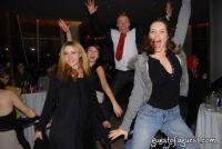 Jennifer Klein, Cathy Erway, Nick Gray, Julia Allison