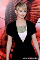 The Hunger Games: Catching Fire #60