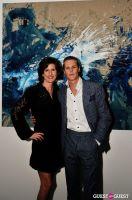 Conor Mccreedy - African Ocean exhibition opening #95