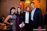 Audubon Young Members Fall Benefit #27