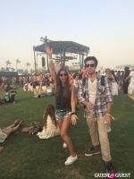Coachella 2014 -  Weekend 1 #2