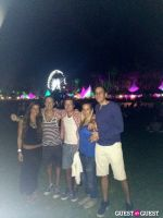 Coachella 2014 -  Weekend 1 #83