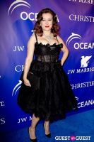 Oceana's Inaugural Ball at Christie's #20