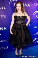 Oceana's Inaugural Ball at Christie's #18