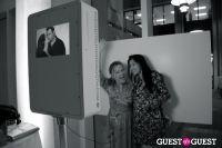 Future Memories: Los Angeles Magazine's 50th Anniversary Celebration #67