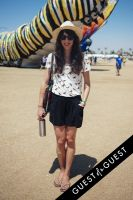 Coachella Festival 2015 Weekend 2 Day 3 #18