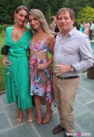 Nestseeker's Party at the Social Life Mansion #11