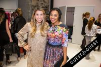 Rent the Runway Opening Party #17