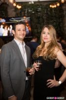 Winter Soiree Hosted by the Cancer Research Institute's Young Philanthropists Council #99