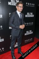 Kill The Messenger Movie Premiere #2