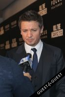 Kill The Messenger Movie Premiere #10