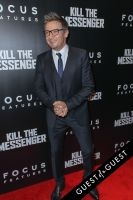 Kill The Messenger Movie Premiere #8