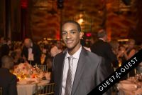 New Yorkers For Children 15th Annual Fall Gala #11