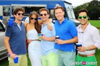 The 27th Annual Harriman Cup Polo Match #81