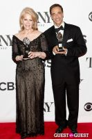 Tony Awards 2013 #18