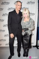 Jeffrey Fashion Cares 10th Anniversary Fundraiser #10