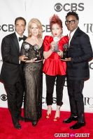 Tony Awards 2013 #8