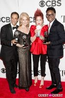 Tony Awards 2013 #7