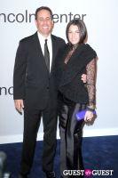 Oprah Winfrey and Ralph Lauren Gala #4