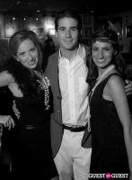 Great Gatsby Gala #86