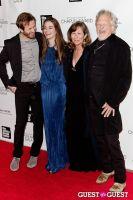 40th Annual Chaplin Awards honoring Barbra Streisand #99