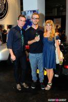 V&M Celebrates Sam Haskins Iconic Photography #122