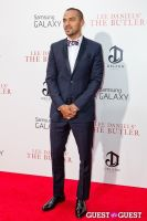 The Butler NYC Premiere #95