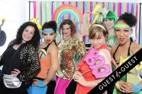 2014 Chashama Gala #14