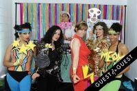 2014 Chashama Gala #16