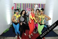 2014 Chashama Gala #17