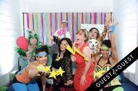 2014 Chashama Gala #20