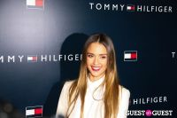 Tommy Hilfiger West Coast Flagship Grand Opening Event #49