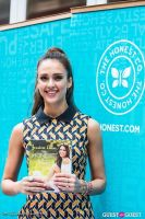 Jessica Alba - The Honest Life Book Signing #5