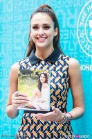 Jessica Alba - The Honest Life Book Signing #2