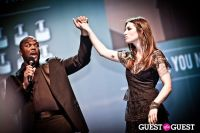 Charity: Ball Gala 2011 #55