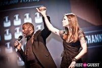 Charity: Ball Gala 2011 #54